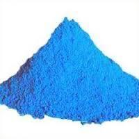 Copper Dusting Powder