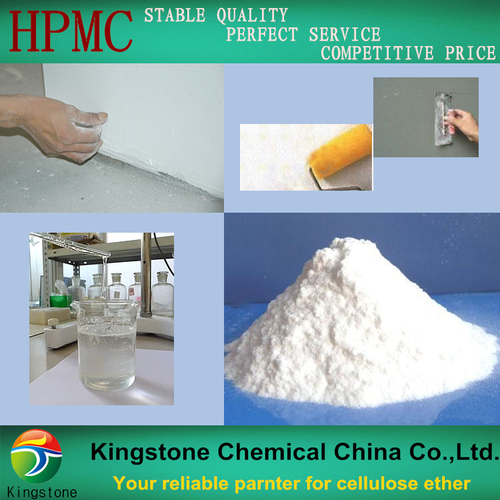MHEC (Methyl Hydroxy Ethyl Cellulose)