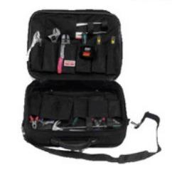 Mini Tool Case