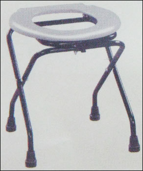 Commode Chair (Je897)