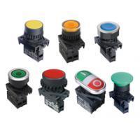 Autonics Proximity Sensor Switches