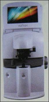 Auto Lensmeter (Ccq-800)