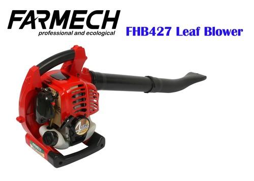 FHB427 Leaf Blower