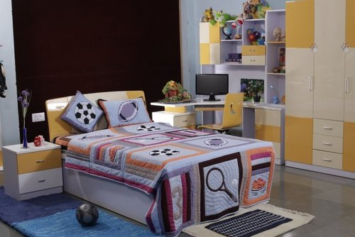 Baby Bedsheets
