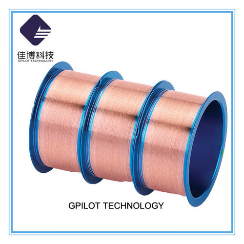 Single Crystal Copper Bonding Wire