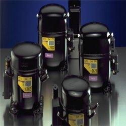 Fhp Compressor