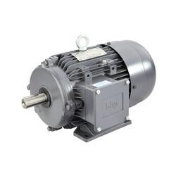 Standard Motor in  Makarpura (Vdr)