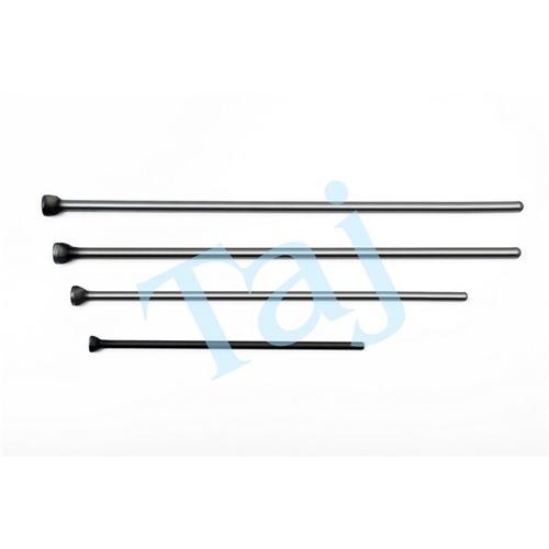 Lister Push Rod