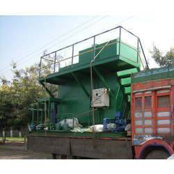 Mobile Sewage Treatment Plant in  Pul Prahladpur