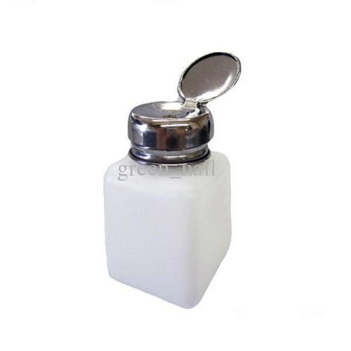 Ipa Dispenser Bottles