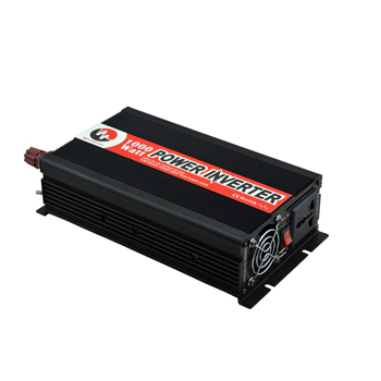 6000w Peak Solar Power Inverter 12v Dc To 110v Ac Modified Sine Wave Fp Large Assortment Wechselrichter