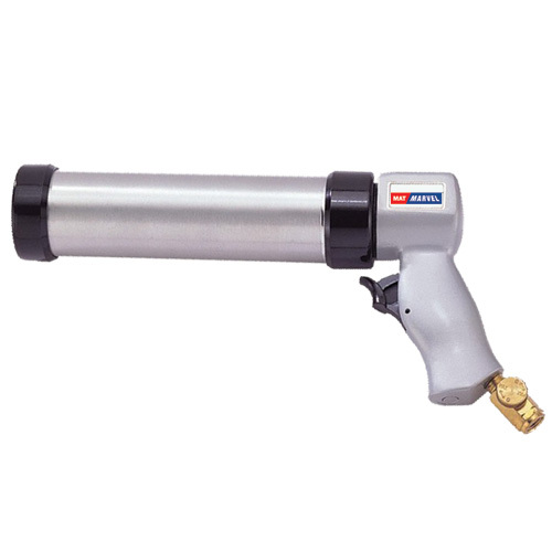 Air Sealant Guns