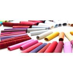 Technical Textile Fabrics