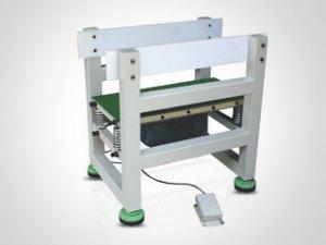 Platform Vibrators