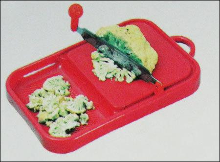 3 In 1 Cut Chop N Wash Board - Mka 909