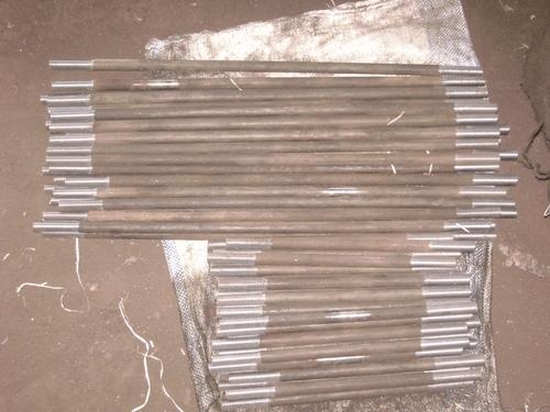 Core Bolts in  Kavi Nagar