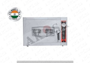 Convection Oven 130 Ltr.