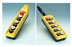 Finest Push Button Pendant Station