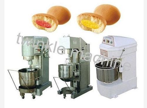 TK-J200 Dough Mixer