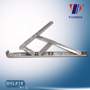 Friction Stay With Stainless Steel 202 18mm Width