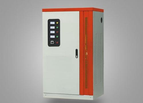 DBW Series Three Phase Voltage Stabilizer 380v