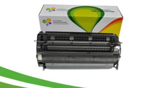 Printer Toner Cartridge For HP C3903F