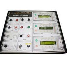 Welding Machine Controllers