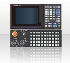M70v Series Cnc System