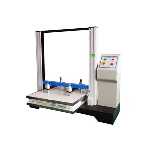Concrete Compression Testing Instrument