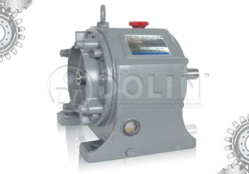 Horizontal Type Large Gear Reducer Motor