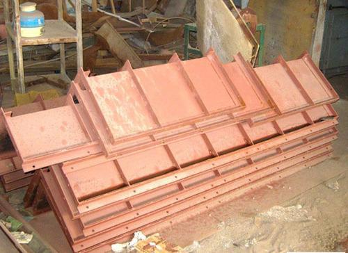 Shuttering Plates, Shuttering Plates Manufacturers