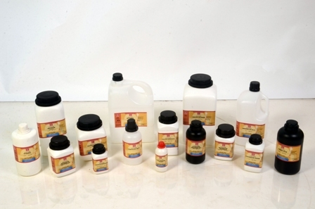 Ammoniated Mercury Pure