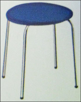 Comfy Chair (Hyc-51)