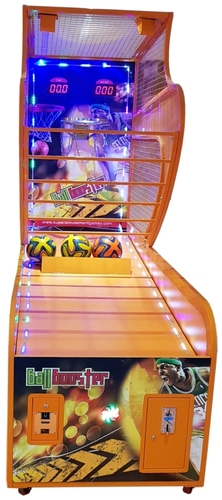 Indoor Games Indoor Gaming Equipment Wholesale