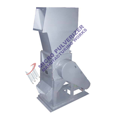 Grinder And Mills For Food Industry
