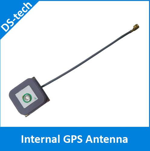 GPS6219 GPS Vehicle Terminal Antenna