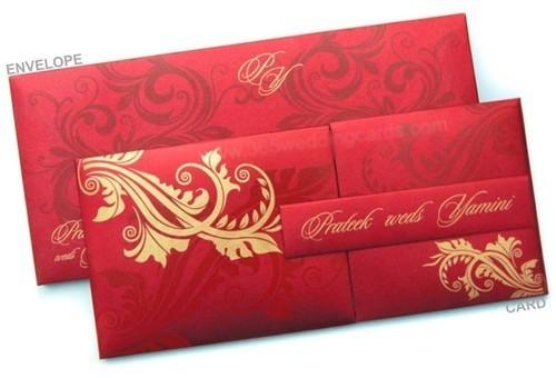 Sikh wedding cards in jaipur rajasthan 365 wedding cards sikh wedding cards in chandpole stopboris Gallery