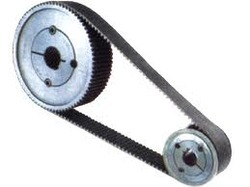 Timing Pulley Belts
