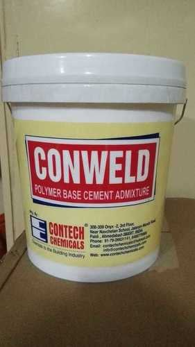 conweld Floor Leveling Compound