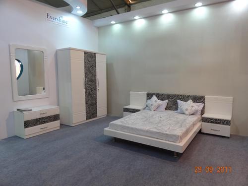 Exclusive Bedroom Set