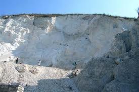 Natural Quartz Stone