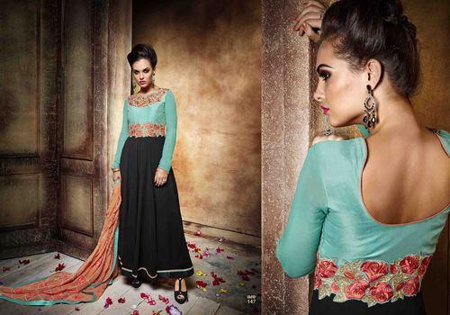 Ameera Designer Suit