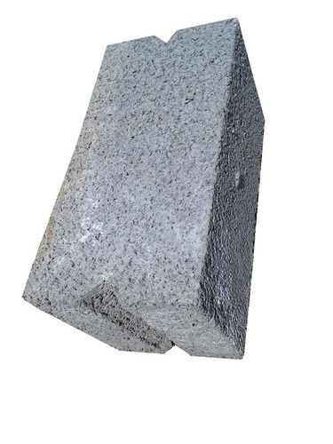 Cement Solid Block