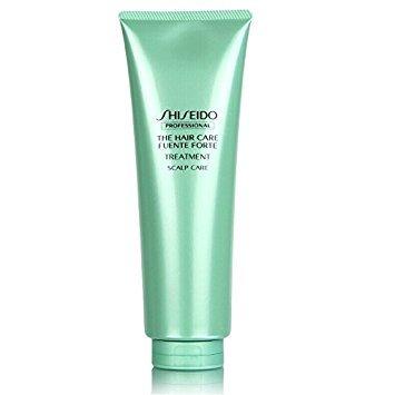Shiseido - Fuente Forte Treatment 250g