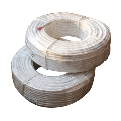 3 Core Flexible Wire