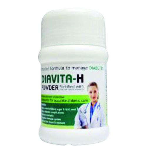 Diavita-H Powder