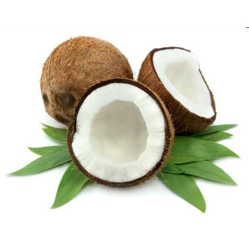 Fresh Coconuts in  Sulur