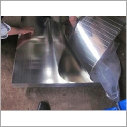 Differential Coating Tinplate