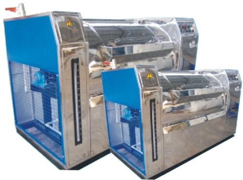 Hosiery Milling Machine