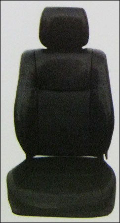 Car Seat Covers Design No 1004 Ally The Creations Be 131 Gali
